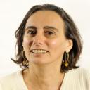 Giulia Rigoni Savioli